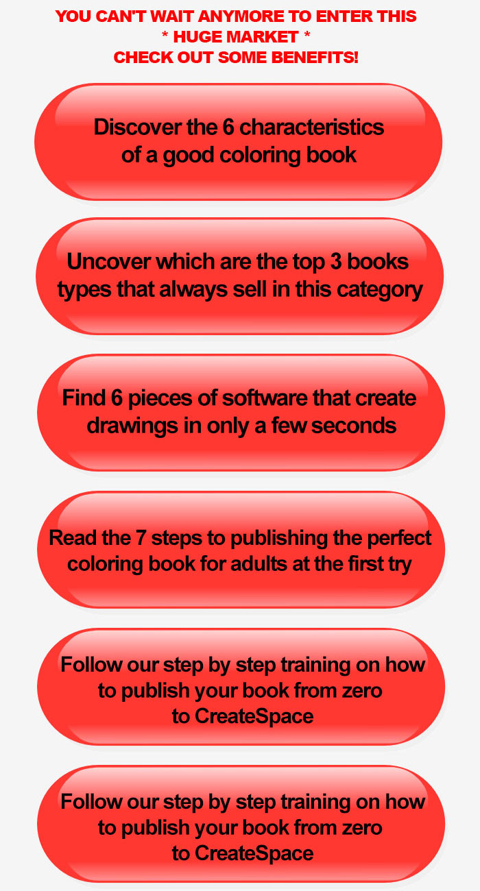 Coloring book software -  And Have It Complete In Just 3 Hours Of Work