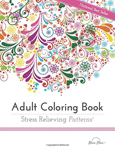 Take A Look At The Book Cover And Sales Rank For This Sample Adult Coloring As It Was Shown In Amazon During Wee Hours Of July 31 2015