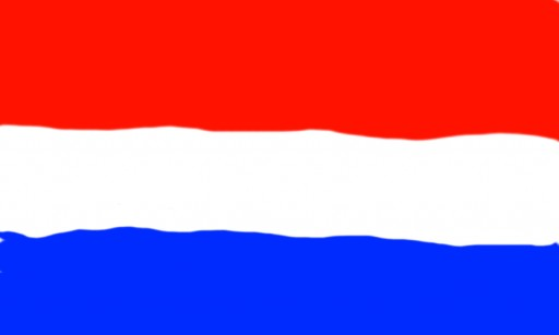 netherland by wolves lover