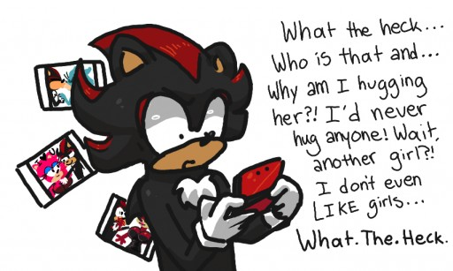 Colors Live Why I Hate Sonic Ocs By Canadian Hobo