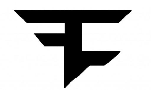 black and white faze logo bing images