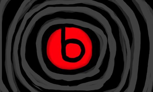 Dr Dre Beats Symbol