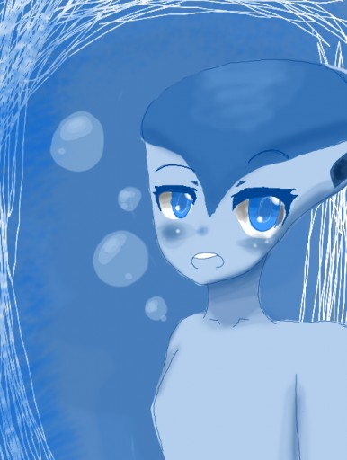 Princess Ruto by That Frog Kurtis