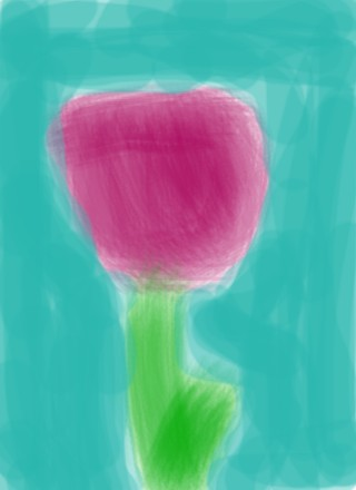 flower by Jacey