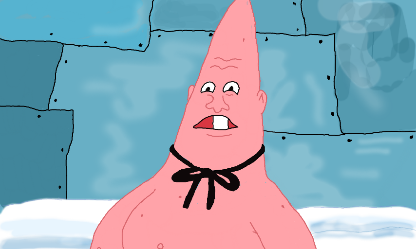 Every Project ever : funny