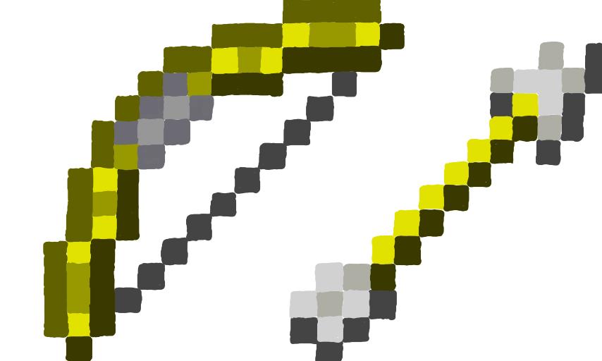 character gmuffin3 genova the pixelz amp team