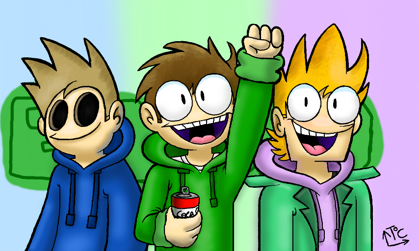eddsworld images wallpaper and - photo #46