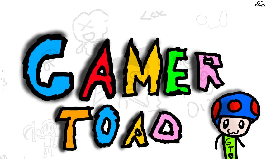 Profilbild gamer