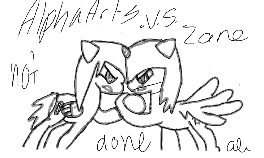Aphmau Minecraft Diaries Coloring Pages Coloring Pages