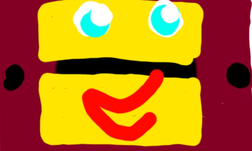 100+ Rugrats Logo Font – yasminroohi