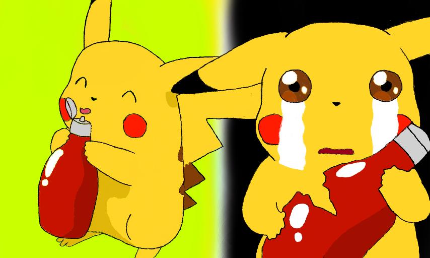 Pokemon dp capitulo 51 latino dating 8