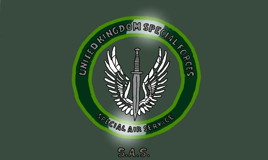 Africa Militia | Call of Duty Wiki | Fandom powered by Wikia