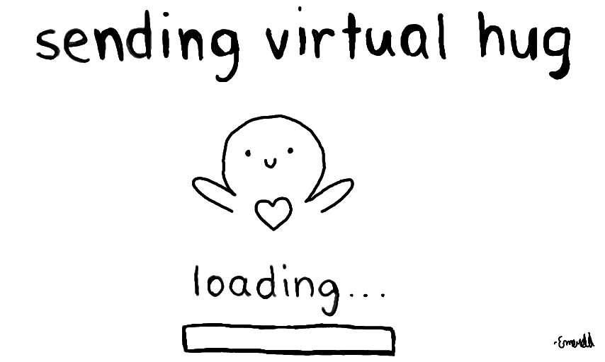 virtual love essay Virtual love essay 309 words studymode love is a complicated and fragile feeling it can appear from nowhere and it can disappear at one moment communication is an important component of love virtual love meghan daum free essays studymode.