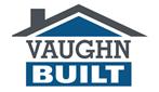 Website for VaughnBuilt, LLC