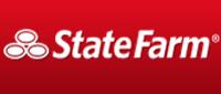 Website for Scott Amick State Farm Insurance