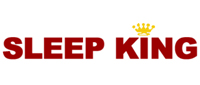 Website for Sleep King