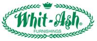 Website for Whit-Ash Furnishings, Inc