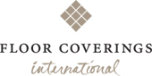Website for Floor Coverings International Columbia West