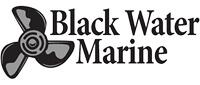 Website for Black Water Marine Repair Center, Inc