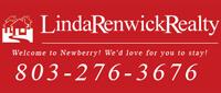 Website for Linda Renwick Realty, Inc