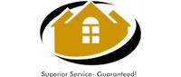 Website for Superior Rental Properties LLC