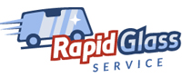 Website for Rapid Glass, LLC
