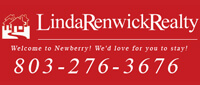Website for Linda Renwick Realty, Inc