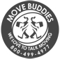 Website for Move Buddies, LLC
