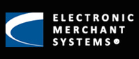Website for Electronic Merchant Systems