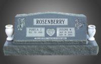 Rosenberry