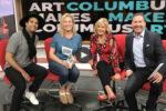 Good Day Columbus ft Columbus Open Studio & Stage