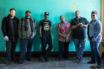 Locals: Scott Woods' New Black Eastside Songbook