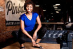 People to Watch: Barbara Fant