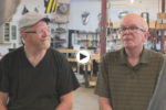 Columbus Brothers Open Art Studio After Fathers Alzheimers Diagnosis