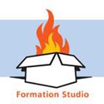 Formation Studios