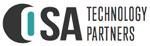 OSA Technology Partners