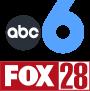 ABC 6 / Fox 28