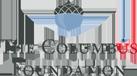 Columbus Foundation