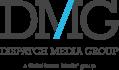 Dispatch Media Gropu