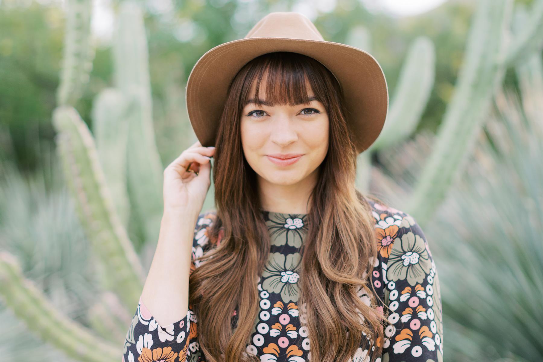 Member Spotlight: Sophie Mae of Stylish Details Events