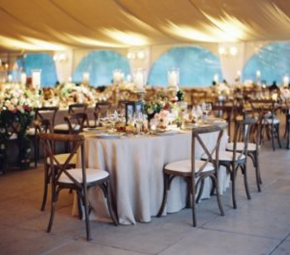 Event Layouts: 10 Mistakes Event Planners Make When Trying to Design the Perfect Floor Plan