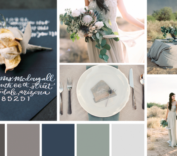 Creating Color Palettes (Without the Guesswork)
