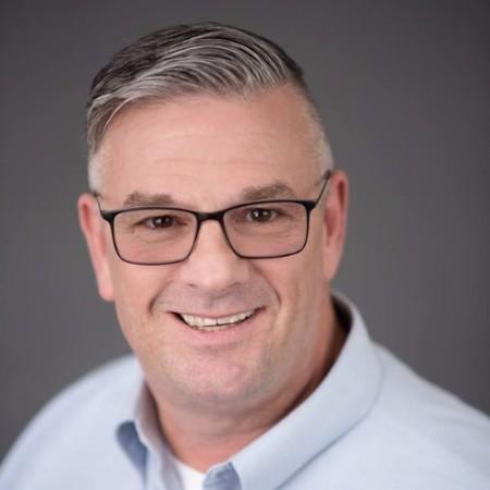 Mark Kingsdorf