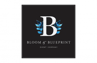 Bloom & Blueprint