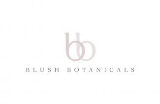 Blush Botanicals