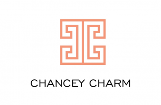 Chancey Charm