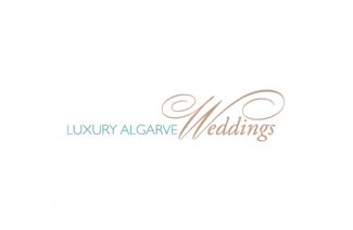 Luxury Algarve