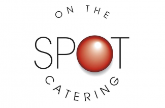 On The Spot Catering