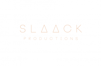 SLAACK Productions
