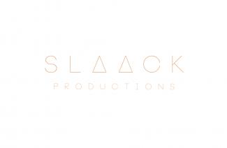 SLAACK Productions